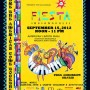 Fiesta '12