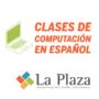 Clases de computación en español